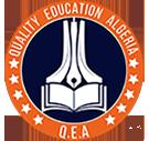 Q.E.A